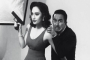 Tatjana Saphira Main Film Laga Perdana 'Hit & Run' Bareng Joe Taslim