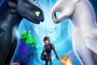 'How to Train Your Dragon: The Hidden World' Depak 'Alita: Battle Angel' di Puncak Box Office