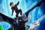 'How to Train Your Dragon: The Hidden World' Masih Betah Rajai Box Office di Pekan Kedua