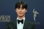 Park Seo Joon Raih Penghargaan Rising Star di Asian Film Awards 2019