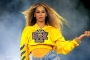 Netflix Rilis Trailer Perdana Film Dokumenter Beyonce, 'Homecoming'