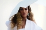 Beyonce Rilis Album Kejutan 'Homecoming: The Live Album'