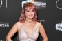 Maisie Williams Buka Suara Soal Adegan Seks Arya Stark di 'Game of Thrones'