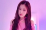 Rose Ditinggal Joged Sendirian Saat Nyanyikan 'As If It Your Last' Di Konser BLACKPINK, Kok Bisa?
