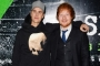 Justin Bieber dan Ed Sheeran Bagikan Preview Single Kolaborasi 'I Don't Care'