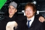 Justin Bieber dan Ed Sheeran Akhirnya Rilis Single 'I Don't Care'