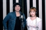 Anji dan Kimi Hime Banjir Pujian Saat Cover Lagu 'A Whole New World' OST Film 'Aladdin'