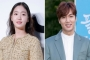 Kim Go Eun Dipastikan Gabung di Drama Baru Lee Min Ho 'The King: The Eternal Monarch'