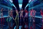 'Fancy' Jadi MV Twice Tercepat Yang Tembus 100 Juta Viewers Di YouTube