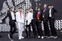 BTS Tuai Sorakan dan Decak Kagum Bawakan 'Boy With Luv' di Final 'The Voice'