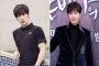 Woo Do Hwan Setuju Jadi Pengawal Lee Min Ho di 'The King: The Eternal Monarch'