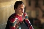 Trailer Final 'Spider-Man: Far From Home' Bocor di Internet Sebelum Dirilis, Penasaran?