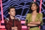 Sutradara 'Spider-Man: Far From Home' Unggah Foto Syuting, Kedekatan Tom Holland dan Zendaya Disorot
