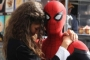 'Spider-Man: Far From Home' Tak Akan Tampilkan Kisah Asmara Peter Parker dan MJ?