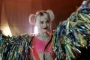 Margot Robbie Ingin 'Birds of Prey' Diberi Rating Dewasa, Bakal Tampilkan Konten Seksual?