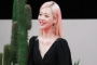 Sulli Santai Sebut Dirinya Memang Suka Cari Perhatian di 'Night of Hate Comments'
