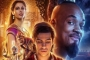 Live-Action 'Aladdin' Pecahkan Rekor Box Office