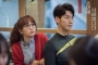 Kim Young Kwang dan Jin Ki Joo Beri Spoiler Jelang 'The Secret Life Of My Secretary' Tamat