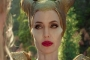 Sisi Jahat Maleficent Bangkit Kembali di Trailer Perdana 'Maleficent: Mistress of Evil'