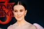 Millie Bobby Brown 'Stranger Things' Dikabarkan Gabung 'The Eternals'