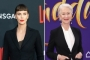 Charlize Theron dan Helen Mirren Gabung 'Fast and Furious 9'