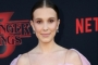 Millie Bobby Brown Bantah Gabung di 'The Eternals'