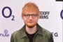 Ed Sheeran Pecahkan Rekor Billboard 200 Lewat 'No. 6 Collaboration Project'