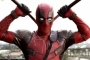 Deadpool Bakal Debut di MCU Lewat Film 'Black Widow'