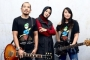 Kotak Terpilih Jadi Pengisi Soundtrack Film 'Gundala' Lewat Single 'Growing Up'