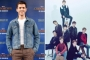 Tom Holland 'Spider-Man' Member ke-10 EXO?