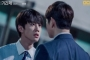 Episode Final 'Class of Lies' Kembali Dibahas, Akting Jun U-Kiss sebagai Psikopat Paling Disorot