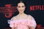 Millie Bobby Brown 'Stranger Things' Bakal Debut Jadi Produser Film