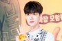 Ahn Jae Hyun Putuskan Tak Gabung 'New Journey To The West 7'