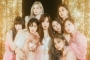 Twice Pamerkan Lagu Album Comeback 'Feel Special' lewat Video Teaser Medley