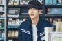 Dialog Favorit Ong Sung Woo di 'Moment at Eighteen' Ini Sarat Akan Makna Kehidupan