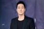 So Ji Sub Konfirmasi Comeback Akting Bintangi Film Misteri Thriller 'Confession'