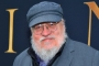George R.R. Martin Kecewa Prekuel 'Game of Thrones' Dibatalkan HBO