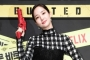 'Busted 2' Edit Foto-Foto Kinclong Park Min Young, Fans Heboh Pilih Terfavorit