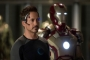 Robert Downey Jr. Kembali Jadi Tony Stark di Serial Ini