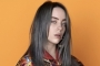 Billie Eilish Dikabarkan Bakal Isi Soundtrack 'No Time To Die'