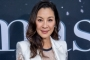 Michelle Yeoh Dilirik Gabung 'Shang-Chi and the Legend of the Ten Rings'