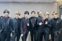 The Fact Music Awards 2020: BTS Dikonfirmasi Hadir Jadi Line Up Selanjutnya