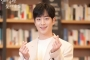Terlalu Ganteng, Ini Alasan Seo Kang Joon Setuju Bintangi 'I'll Go to You When the Weather Is Nice'