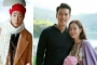 Prajurit Bucin 'Crash Landing on You' Bongkar Sifat Asli Hyun Bin dan Son Ye Jin di Lokasi Syuting