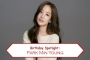 Birthday Spotlight: Happy Park Min Young Day