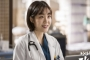 So Ju Yeon Bahas Kemungkinan 'Romantic Doctor, Teacher Kim' Season 3
