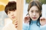 Sosok Manusia L Muncul di Depan Shin Ye Eun, Rating 'Meow the Secret Boy' Jeblok