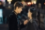 Lee Min Ho dan Kim Go Eun Mesra di Teaser 'The King: Eternal Monarch', Fans Auto Ambyar