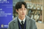 Lee Jae Wook Dapat Jatah Ciuman di Final 'When the Weather is Fine', Fans Bersyukur