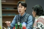 Lee Jae Wook Ciuman di Final 'When the Weather is Fine', Pamitan Ngaku Rasa Haus Terpuaskan
